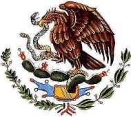 escudo-mexico-2.jpg