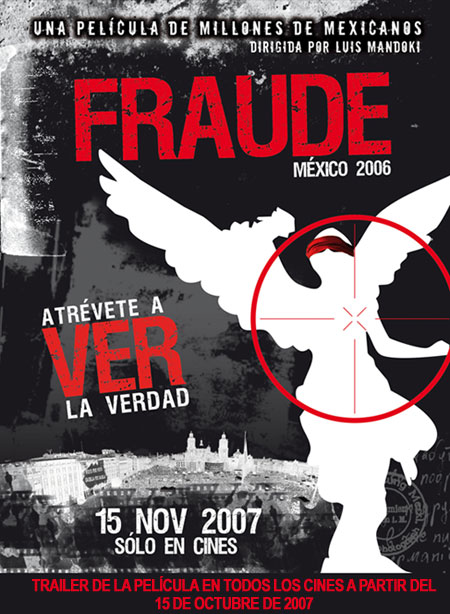 http://pocamadrenews.files.wordpress.com/2007/10/poster_peli_fraude.jpg