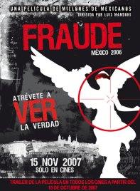 poster_peli_fraude.jpg