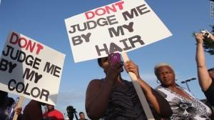 racism-usa-protest