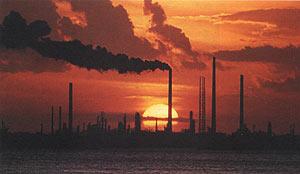 contaminacion-atmosferica.jpg