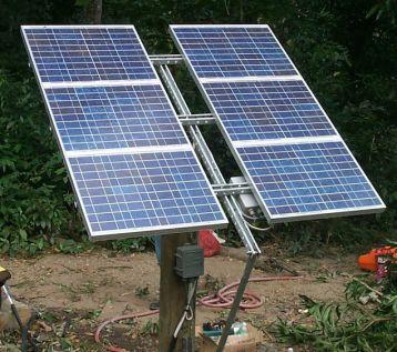 e-renovable.jpg