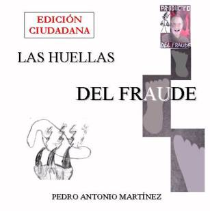 huellas-fraude-libro.jpg