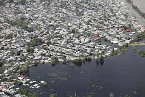 inunda-tab-b.jpg