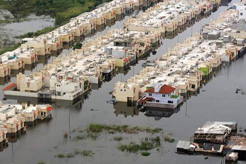 inunda-tab-d.jpg