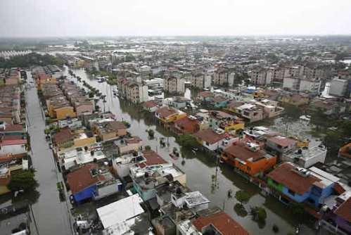 inunda-tab-e.jpg