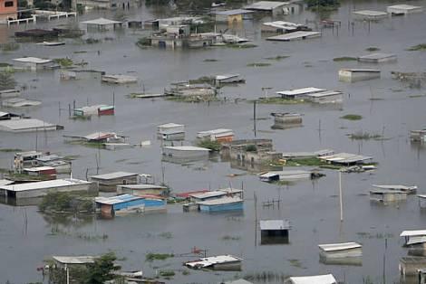 inunda-tab-f.jpg