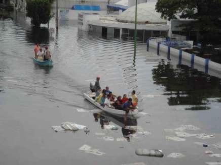 inunda-tab-x.jpg