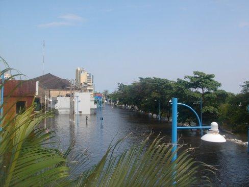 inunda-tab-xy.jpg
