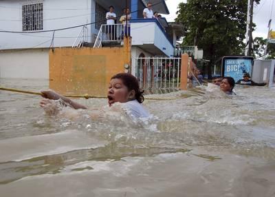 inunda-tab2.jpg