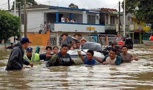 inunda-tab5.jpg