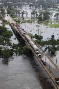 inunda-tab6.jpg