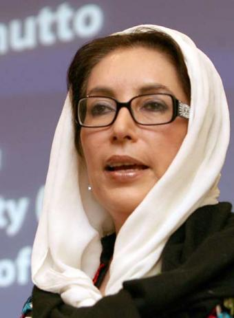 http://pocamadrenews.files.wordpress.com/2007/12/benazir_bhutto.jpg