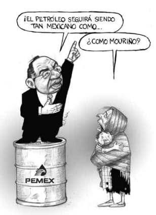 fisgon-pemex-mourino.jpg