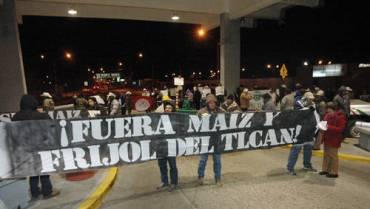 protestas-tlcan-puente-juarez-2.jpg