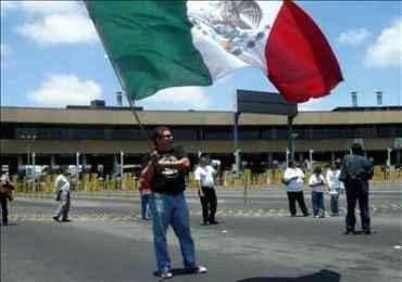 protestas-tlcan-puente-juarez.jpg