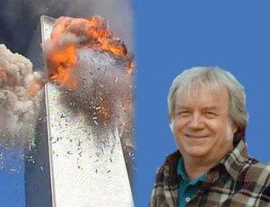 sobre los atentados del 11-9