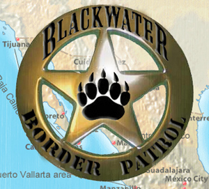 http://pocamadrenews.files.wordpress.com/2008/06/bw-new-border-patrol.jpg