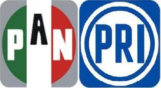 EL PRIAN (Partido Revolucionario Inter Anti Nacional)
