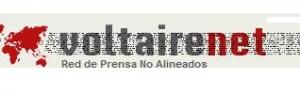 www.voltairenet.org