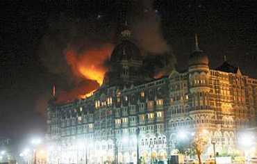 atentado_india-2