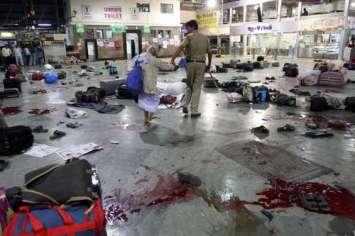 atentados-india-a