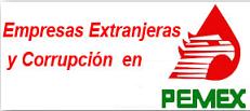 corrupcion-pemex
