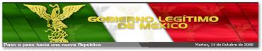 gob-leg-mex-bandera