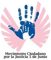 Movimiento 5 de Junio