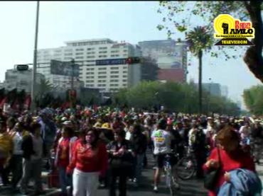 marcha-0011