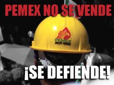 pemex3
