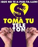La verdad del Teletón