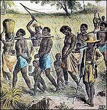 esclavo-2