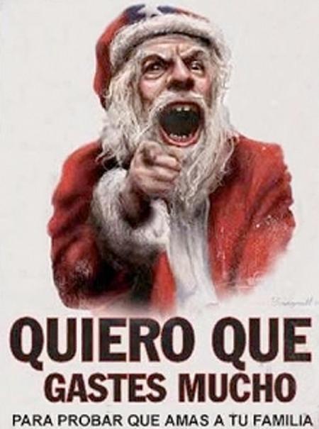 feliz-navidad2