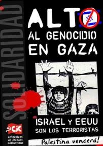 genocidio-gaza