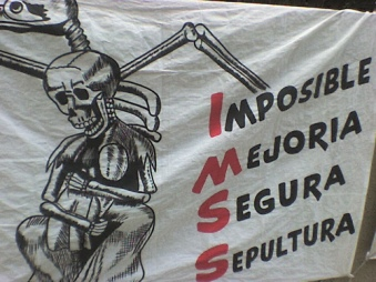 imss-logo-c