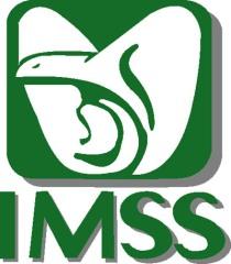imss-logo