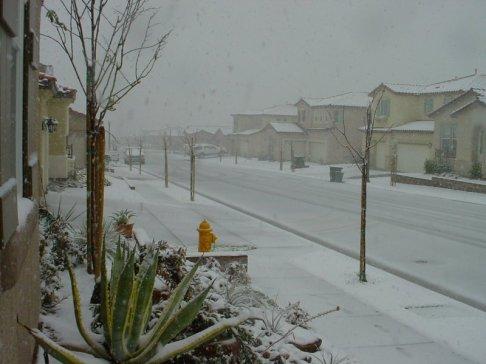 las-vegas-snow
