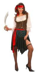 pirata-mujer1