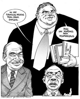 presidente_del_desempleo