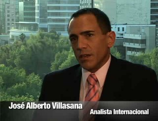 alberto-villasana
