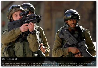 gaza-israel-005