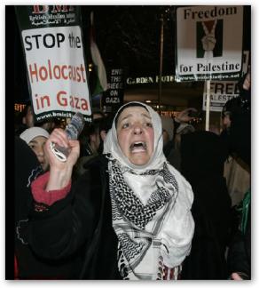 gaza-israel-006