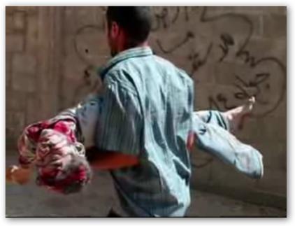 Gaza. Al menos siete niños más fallecieron hoy en la ofensiva de Israel contra Gaza cuando un misil cayó sobre su vivienda; suman 635 muertos palestinos -159 de ellos niños- y más de 2 mil 900 heridos en 11 dias de ataques.