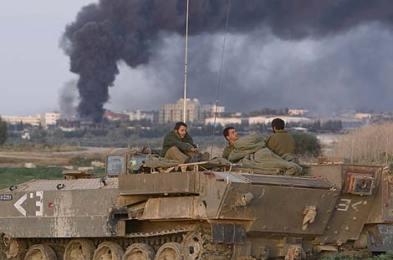tanques-gaza-15-01-09
