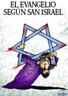 evangelio-seg-israel