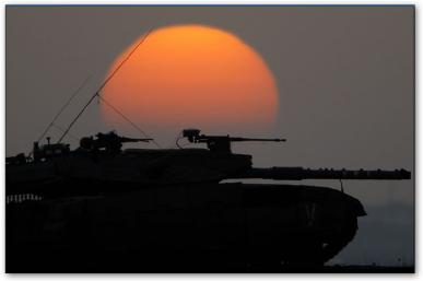 gaza-israel-007