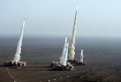 lanz-misiles