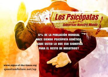 psicopatas-2