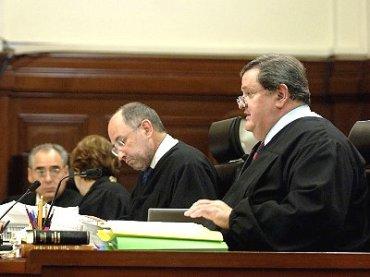 scjn-jueces